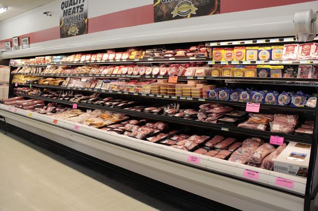 Meat Market Sioux Falls Sd Franklin Food Market